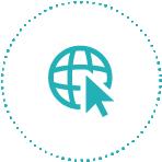 contactus-logo