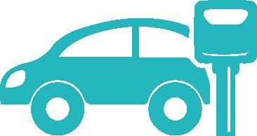 valet-parking