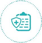 mediclaim-logo