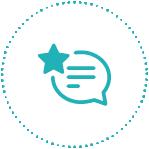 testimonial-logo